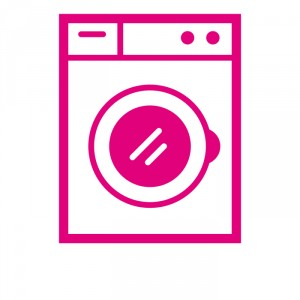 Residence-etudiants-OBSERVATOIRE-montpellier-laverie