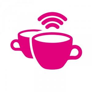 residence-etudiants-OBSERVATOIRE-montpellier-cafet