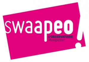 SWAAPEO - logos