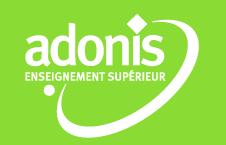 Logo-ADONIS