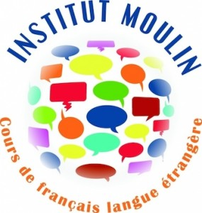 Logo-institut-moulin