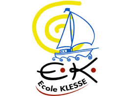 ecole-klesse-logo