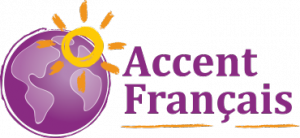 logo-Accent-francais
