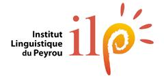 logo-ILP