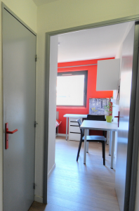 residence-etudiante-lobservatoire-montpellier:etat-des-lieux